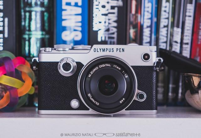 olympus-penf-21