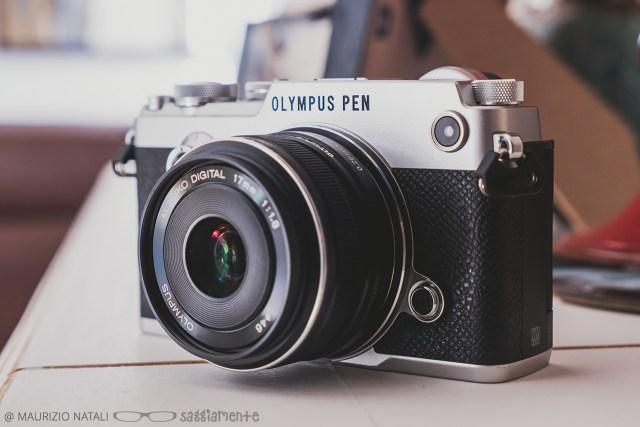 olympus-penf-22