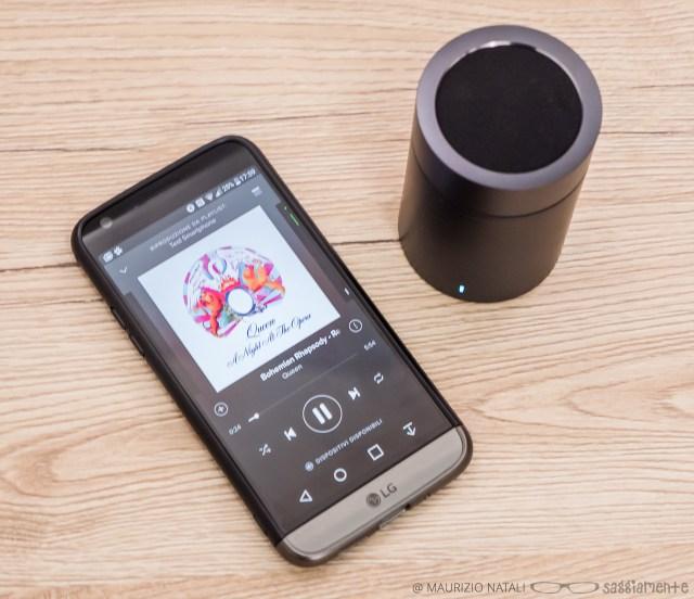 xiaomi-mi-speaker2-3