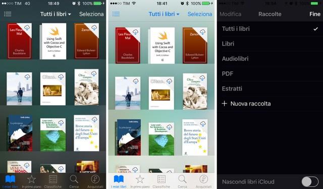 iBooks-iOS10-darkmode