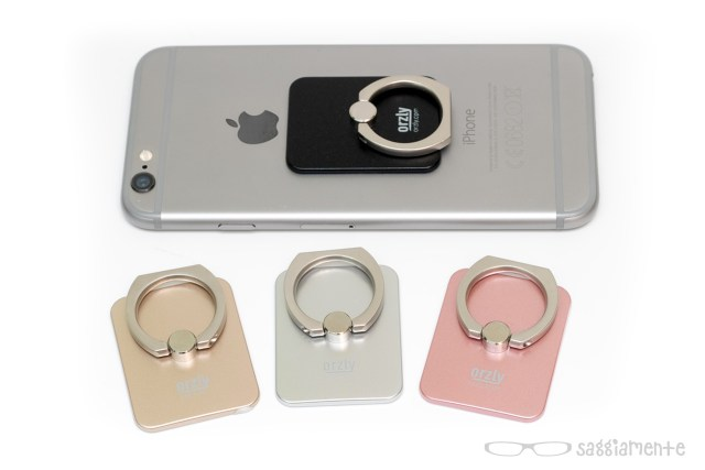 orzly-stand-ring-colori