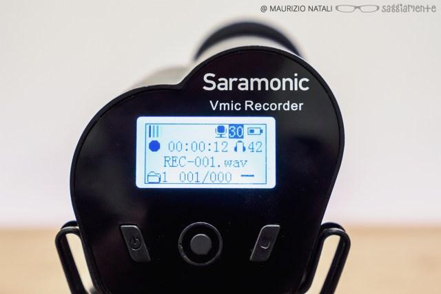 saramonic-vmicr-7