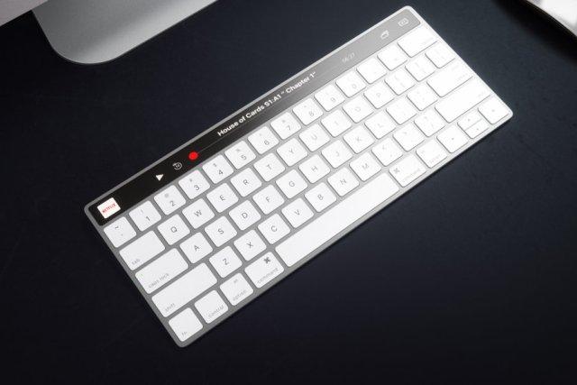 touchbarmagickeyboardconcept2