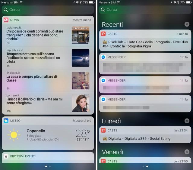 ios10-beta2-notifiche
