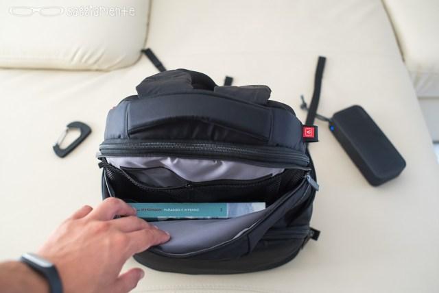 manfrotto-active-bp-1-tasca anteriore