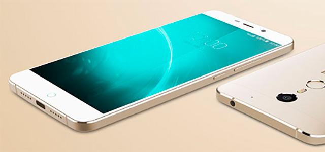 SaggioSupporto: smartphone e cuffie Bose per i donatori di agosto