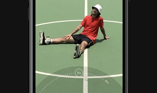 iphone7p-zoom-digitale