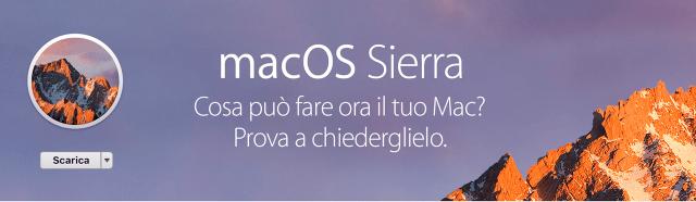sierra-download