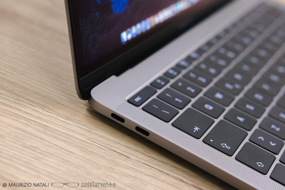 Un tool sblocca i dispositivi Thunderbolt 3 su macOS, anche quelli che non dovrebbero funzionare