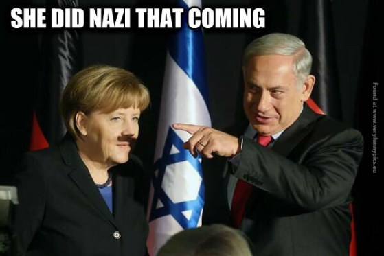 funny-pictures-she-din-nazi-that-coming-angela-merkel