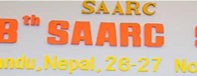 SAARC-SUMMIT-2014-Nepal