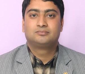 shashi dhar pokharel