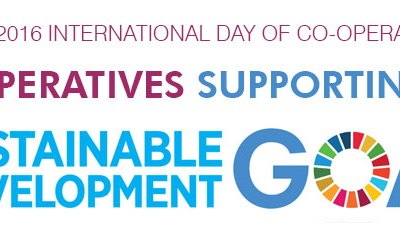 international coop day