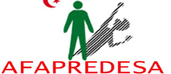 AFAPREDESA