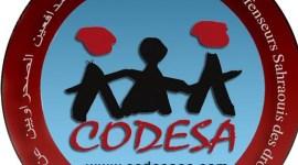 codesa