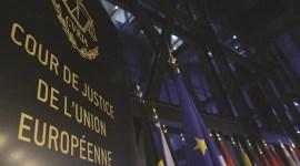 tribunal EU