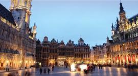 Brussels_830X370pxl
