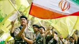 إيران ــ حزب الله
