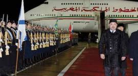 King-Mohammed-VIs-visit-to-Russia