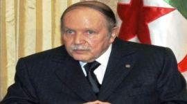 Bouteflika2016