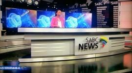 SABC-News