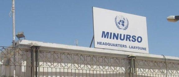 minurso-sahara-occidental-african-union