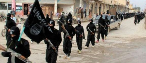 151118164531_isis_abre_640x360_reuters_nocredit