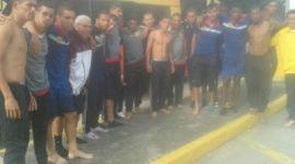 160920150025_venezuelan_football_team_left_barefoot_after_robbery_640x360_twitter_nocredit