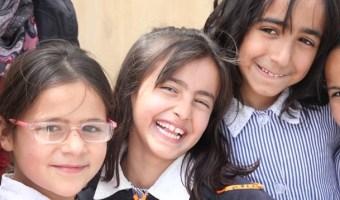 ramallah-fresh-creative-approach-learning-drupal