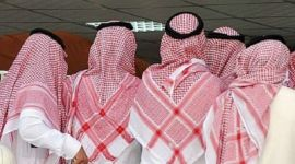 161019030239_arab_saudi_640x360_getty_nocredit