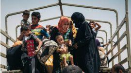 161021125751_iraq_mosul_humanitarian_640x360_ap