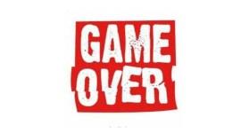 gane-over