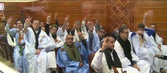 presos politicos gdeim izic