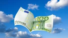 ارتفاع-اليورو-و-الين-مع-انخفاض-الدولار