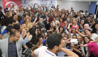 لمكتب-التنفيذي-الجديد-للنقابة-الوطنية-للصحافيين-التونسيين2