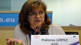 paloma_lopez_2