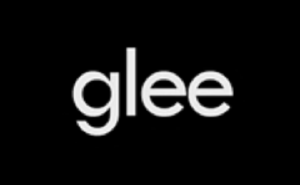 "Some Thoughts on Glee's Season 1, Volume 1: ""Road to Sectionals"""