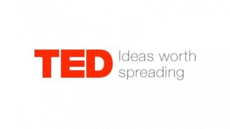 Ted Talks on Sahar's Blog