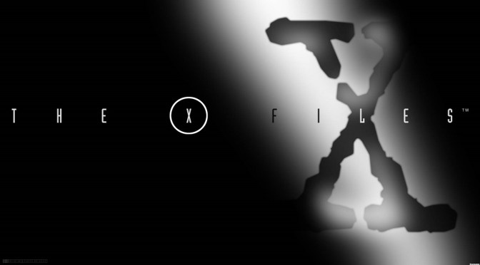 Apt. 42's Review of The X-Files, Season 10, Episode 6: 'My Struggle II'