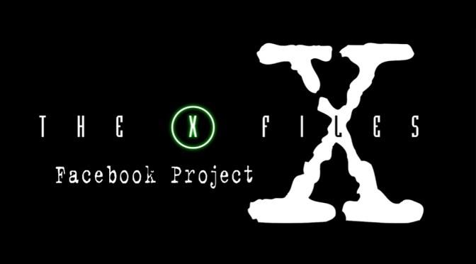 """The X-Files Facebook Project: Season 2, Episode 21: """"The Căluşari"""""""