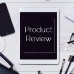 Product Review: Burt's Bees Almond Milk Beeswax Hand Cream