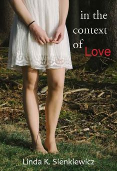 Reviews 2016 03 31 Book Review In The Context of Love Cover
