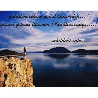 #şiir #şiirsokakta #şair #kitap #çokyakında #sahildekişair #sinanyıldızlı