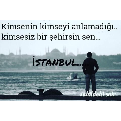 #sinanyıldızlı #sahildekişair #farkındamısın #istanbul #kitap #çokyakında