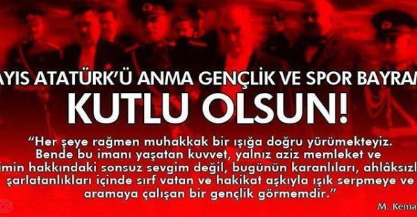 Birdaha çık gel samsundan sarı saçlım mavi gözlüm nerdesin nerde? #19mayıs #atatürk #atamizindeyiz #samsun #gençlik #spor #atatürküanma #gündem