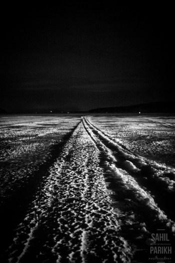 Sahil Parikh Photography - Outdoors-4