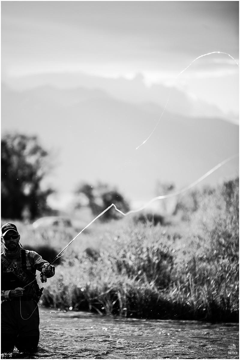 Sahil Parikh Photography - Montana-47_WEB