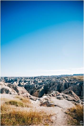 Sahil Parikh Photography - Montana-64_WEB