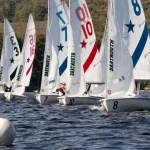 college-sailing
