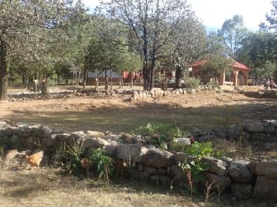 San Isidro Ranch